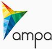 CAPAQUI - AMPA
